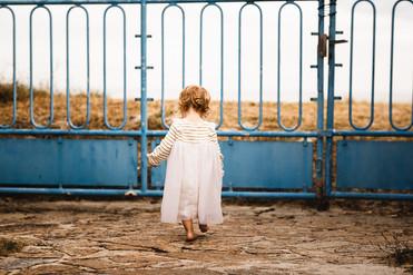 Alice Gondelle-0562.jpg