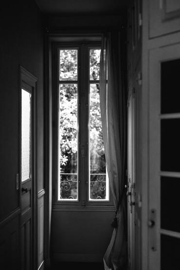 Alice Gondelle-0264.jpg