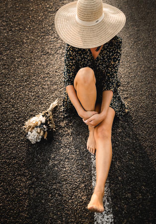 Alice Gondelle-2634.jpg