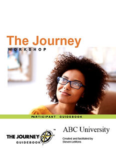 Journey Guidebook Cover-2.jpg