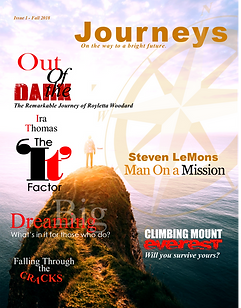 Jouney Magazine Cover.png