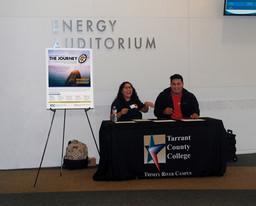 Energy Auditorium10/16