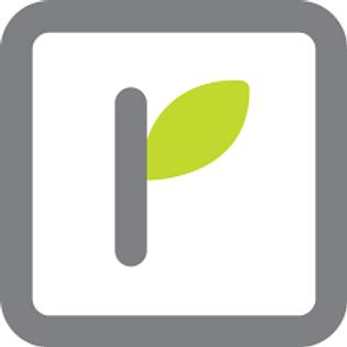 ReGeneration badge.png