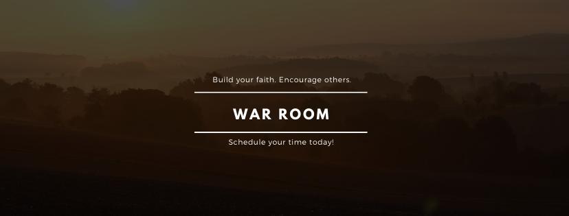Copy of War room for website banner.png