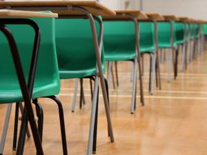 扭曲的數學教學冤枉了多少學生?