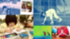 快樂生活營  宣傳照片.jpg