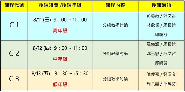 截圖 2021-07-06 上午1.10.52.png