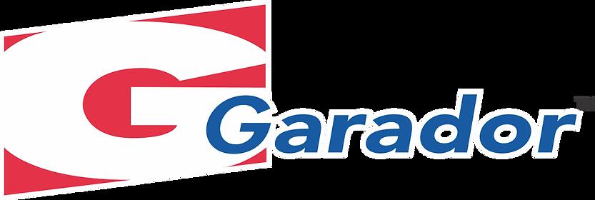 Garador logo RGB noTag (1).png