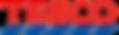 Tesco_logo_logotype.png