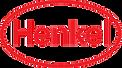 kisspng-henkel-business-schwarzkopf-logo