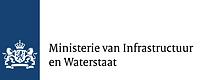 Ministerie_van_Infrastructuur_en_Waterst