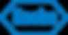 Hoffmann-La_Roche_logo.svg.png