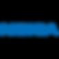kisspng-nokia-logo-microsoft-lumia-busin