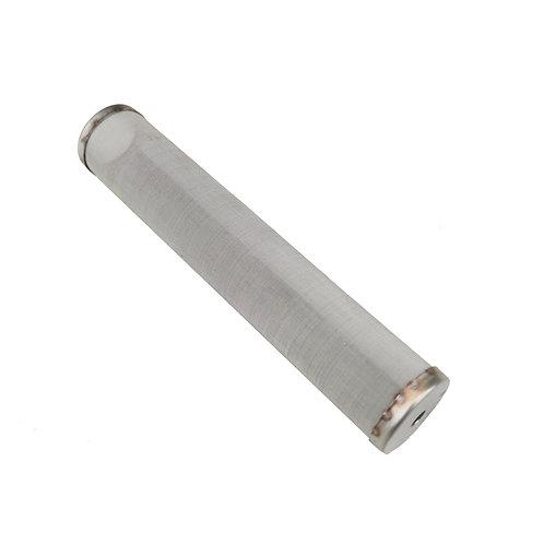 LT-637FM Airless Filter for Pump Manifold