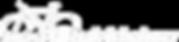 Zweirad Riedelsheimer Tölz