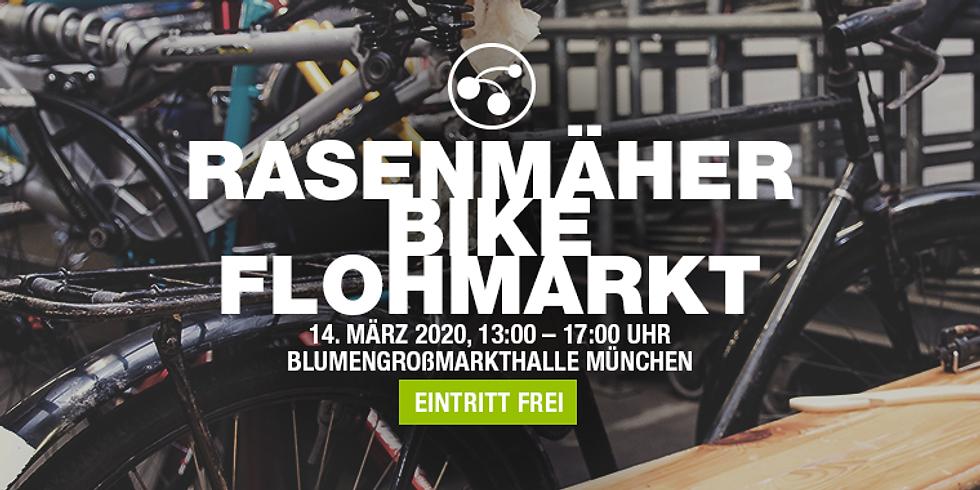 Bike Flohmarkt
