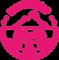 2019_Logo_Bikegirls_pink.png