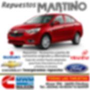 Repuestos Martino WEB.jpg