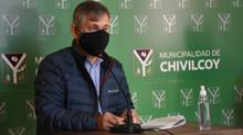 Anunciaron las nuevas restricciones dispuestas por el último Decreto Provincial