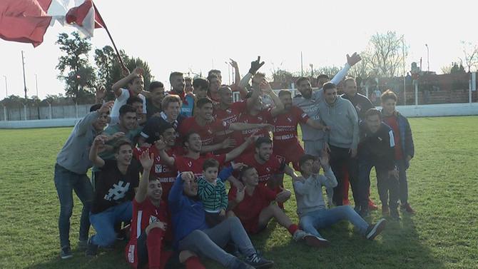 Independiente: un equipo que tuvo todo, todo para ser campeón