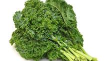 """Mónica Filippi: """"El Kale es una hortaliza que se volvió muy popular por su valor nutricional"""""""