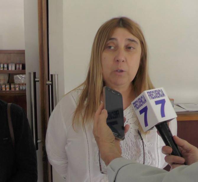 En más de 40 escuelas de la provincia de Buenos Aires todos los estudiantes aprenden de manera coor