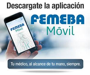 FEMM - banner 300x250px 01.jpg