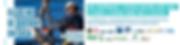 PuestaEnValor_Banner EDEN 608x150.png