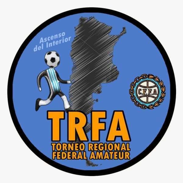 Fútbol en tiempos de Coronavirus El futuro de los torneos del ascenso del interior: Ligas y Regional