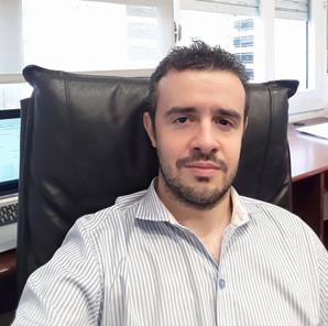 """Petrini: """"Nunca se hizo una política en contra de la vacuna, sí se cuestionó como se encaró el plan"""""""