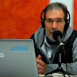 """Antonio Martín: """"Ya arrancó la siembra con buenas expectativas, el precio del trigo es favorable"""""""