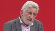 """Schiaretti: """"Un gobierno que no encuentra soluciones al aumento de precios busca responsables"""""""