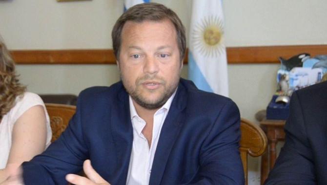 Ferro celebró el decreto que le dará mayor competitividad y mantendrá activa a Paquetá