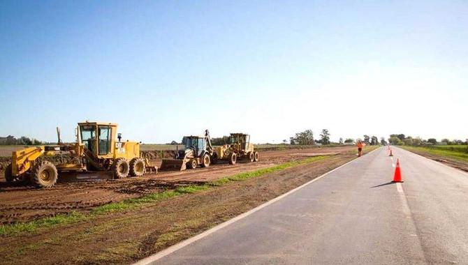 Obligan a municipios a hacerse cargo de los accidentes de la futura autopista