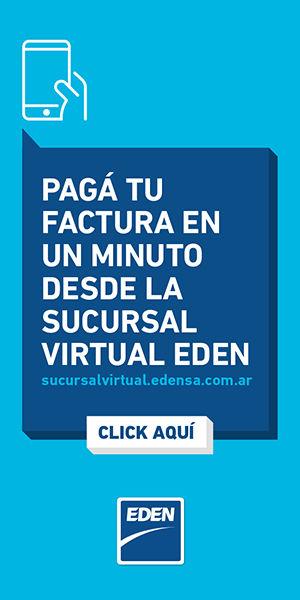 EDEN_Pago_Tarjeta_S_Virtual_300x600px.jp