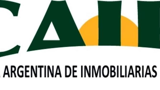 Con entrada libre y gratuita XXVIII Jornada Regional del Sector Inmobiliario Rural
