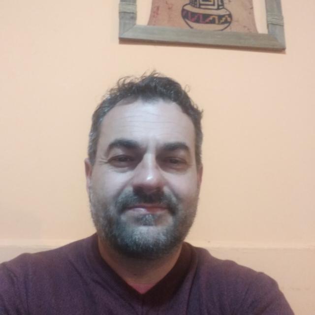 """Adrián Nivello: """"Hacemos un llamado de no relajarse a la ciudadanía por un lado y a las autoridades"""""""