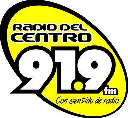 LOGO RADIO.JPG