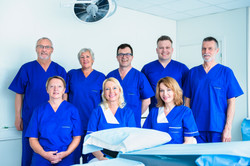 astrid_storkaas_porsgrunn_plastikkirurgi-9