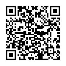 4660D331-6614-4D03-AEAC-5DDD3E1A7C85.png