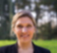 Mathilde Billaud 3 - Copie.jpg