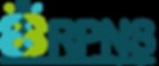 essa-logo-rpns-300x125.png