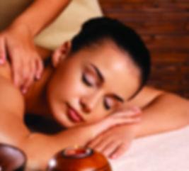 Massages, bien-être du dos et des articulations : apprendre les bons gestes pour soi et ses proches