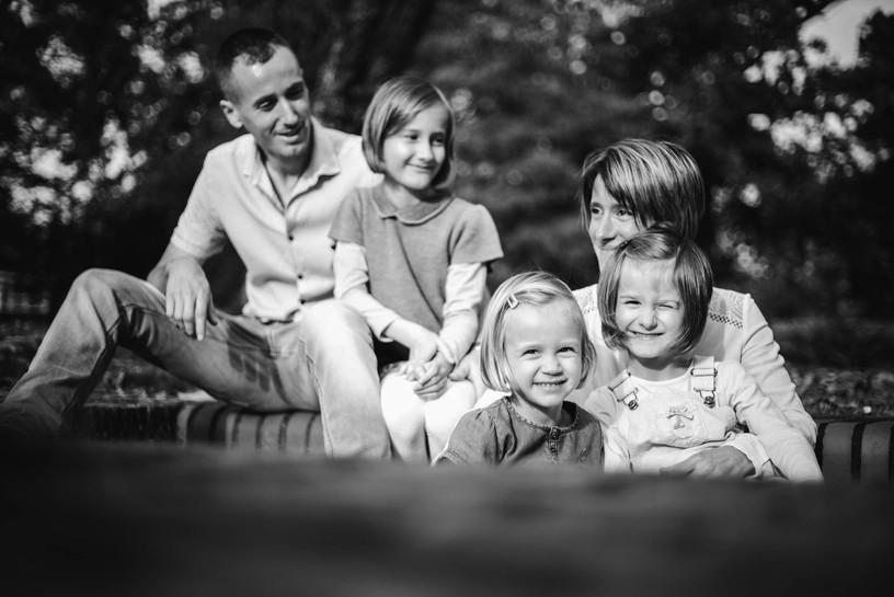 005_-_Séance_Famille_Elodie_et_Cyril_-_2