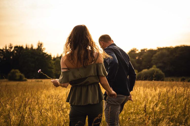 Séance_Couple_Engagement_Lifestyle_-_02.