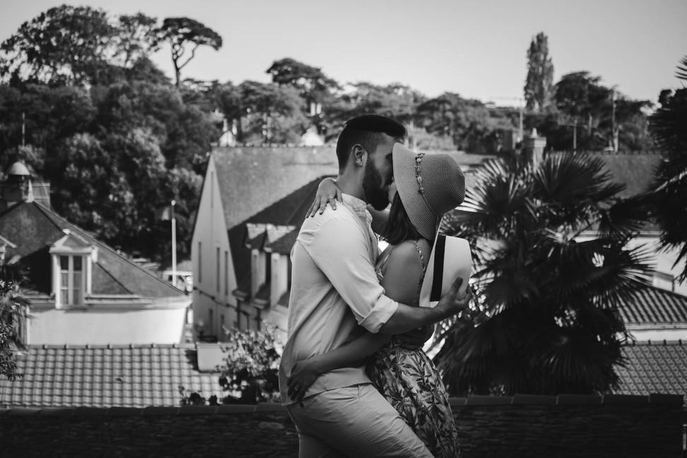 2019-seance_couple_anais_et_thibault-002