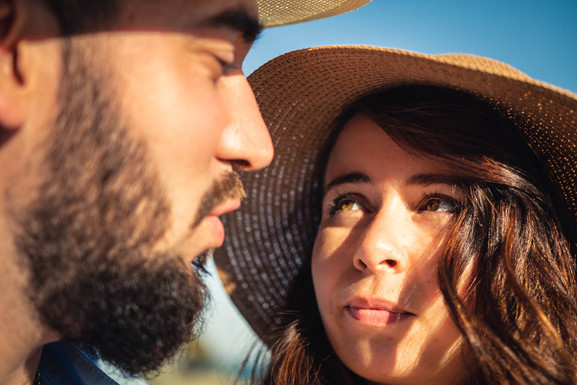 2019-seance_couple_anais_et_thibault-003
