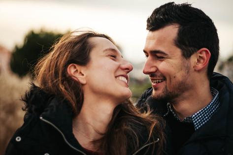 2018-Séance Couple Pornic-001.jpg