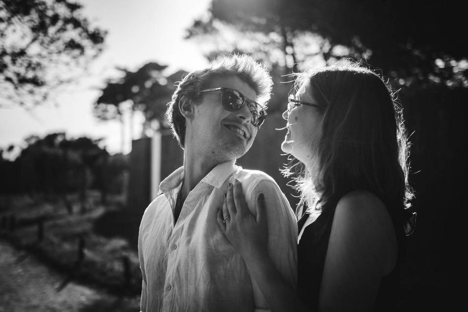 2019-seance_couple_aurele_et_matthieu-00