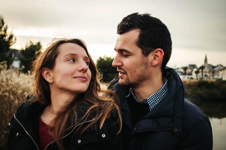 2018-Séance_Couple_Pornic-004.jpg